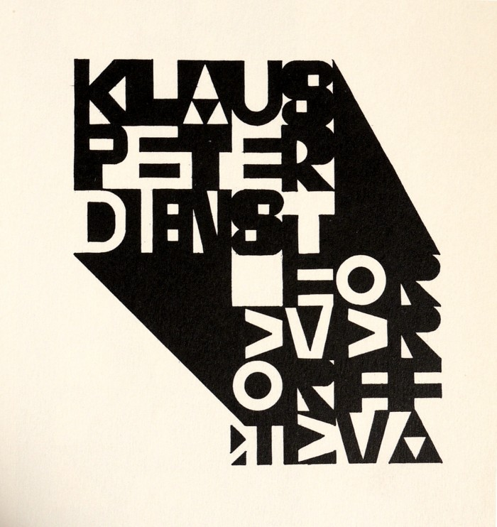 Klaus-Peter Dienst - Carmina Burana (14)