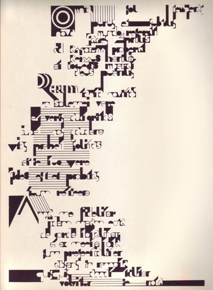 Klaus-Peter Dienst - Carmina Burana (2)