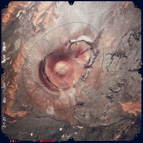 Roden-Crater