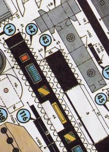 P1040130 - slice